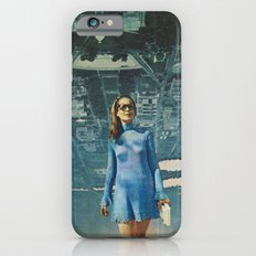 Amy White House iPhone 6s Slim Case