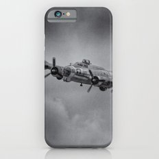 Boeing B-17 Flying Fortress iPhone 6 Slim Case