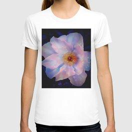 Imagined Beauty Digital Photography By James Thomas Ryan T-shirt