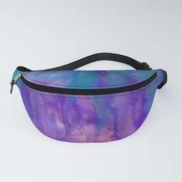 Abstract No. 39 Fanny Pack