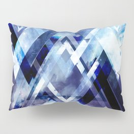 Space Rated Pillow Sham