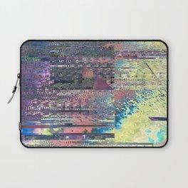 Static Laptop Sleeve