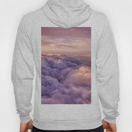 Mountains of Dreams Hoody