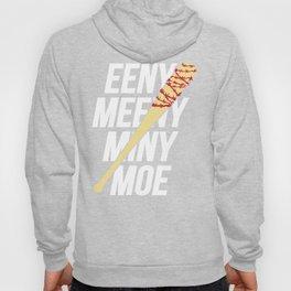 Eeny Meeny Miny Moe Hoody