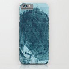 construction Slim Case iPhone 6s