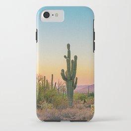 Desert / Scottsdale, Arizona iPhone Case