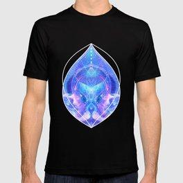 Arcturian Integration T-shirt