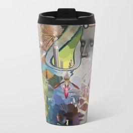 Time Trek Travel Mug