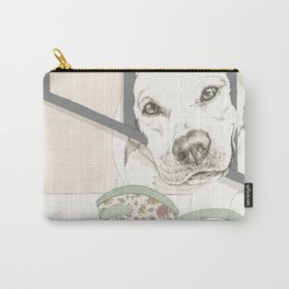 Pipo Carry-All Pouch