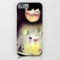 Digtal Generation Slim Case iPhone 6s