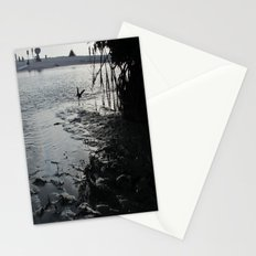 Waterway Stationery Cards