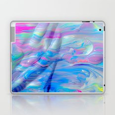 trippy Laptop & iPad Skin