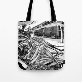 Take Us To Your Handbags Tote Bag