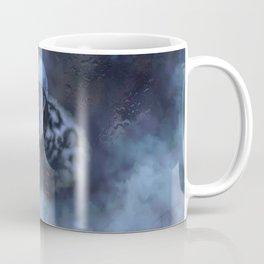 Edelstahl Coffee Mug