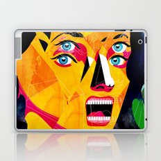 141114 Laptop & iPad Skin