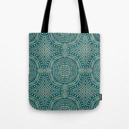 SALA Tote Bag