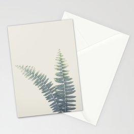 FERNZ Stationery Cards