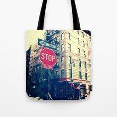 F.R.I.E.N.D.S Tote Bag