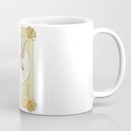 Tea Fairy Coffee Mug