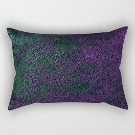 RareEarth 12 Rectangular Pillow