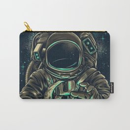 Moon Keeper - Carry-All Pouch