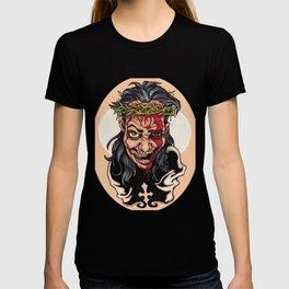 Martyr T-shirt