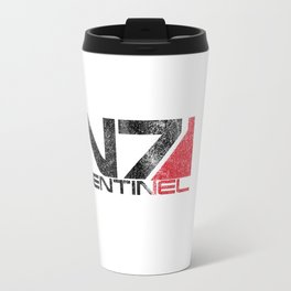 Alt Sentinel Travel Mug
