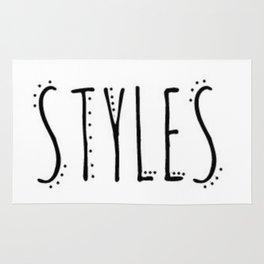 Styles Rug