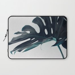 Botanical Vibes VI Laptop Sleeve