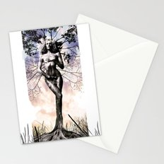This Is Home Stationery Cards