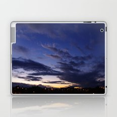 C 1 Laptop & iPad Skin