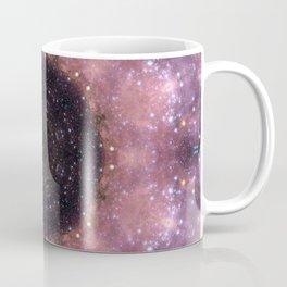 Space Mandala no13 Coffee Mug