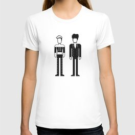 Roxette T-shirt