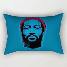 Marvin  Rectangular Pillow