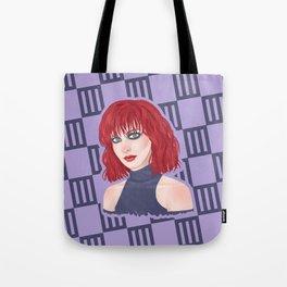 HW #15 Tote Bag