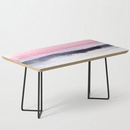 ML09 Coffee Table