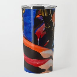 Ascension Travel Mug