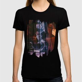 Slot Canyon T-shirt