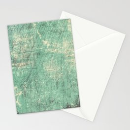 Abstract collection 126 Stationery Cards