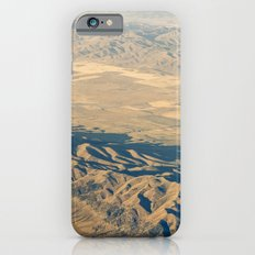 High Desert Slim Case iPhone 6s