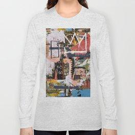 Mississipi Long Sleeve T-shirt