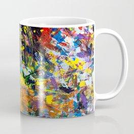 Past Hopes Coffee Mug