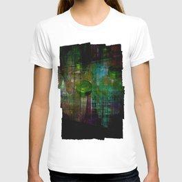FLACONS T-shirt