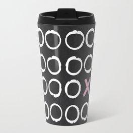 XO Travel Mug