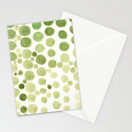 #11. Cheng-Ling Stationery Cards