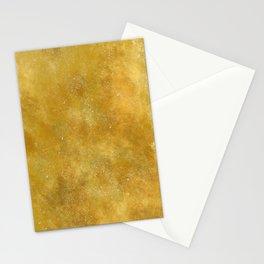 I Dieci Mondi (10.Buddita') Stationery Cards