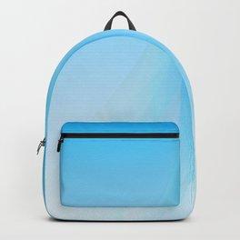 UNDO | Yang Narita Backpack