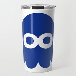 Splatoon Sticker 02 Travel Mug