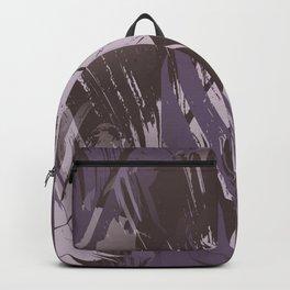 Botswana Backpack