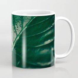 Primavera 03 Coffee Mug